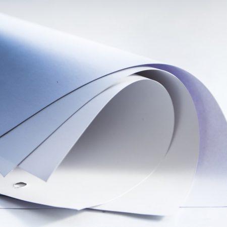 постерний папір. широкоформатний друк