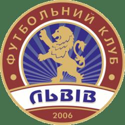 футбольний клуб Львів