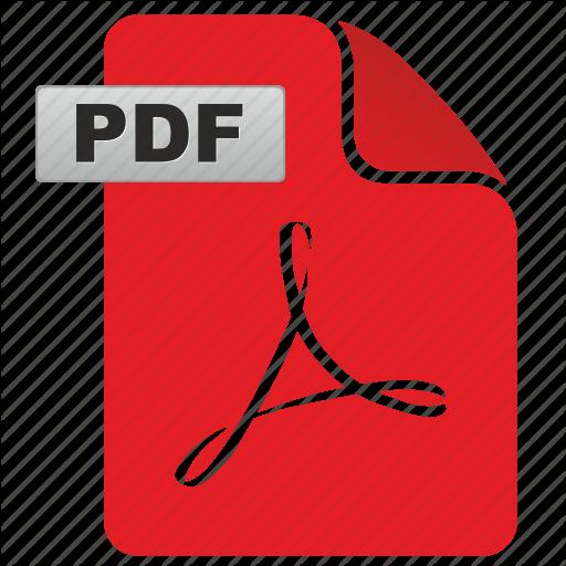 pdf tiff Друкарня Neotone