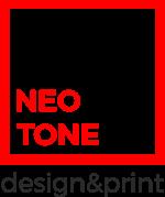 НеоТон Реклама Друк Дизайн