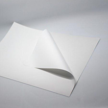 самокелючий папір