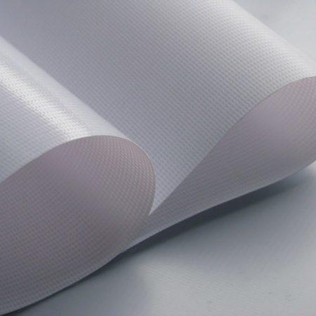 друк на банерній тканині
