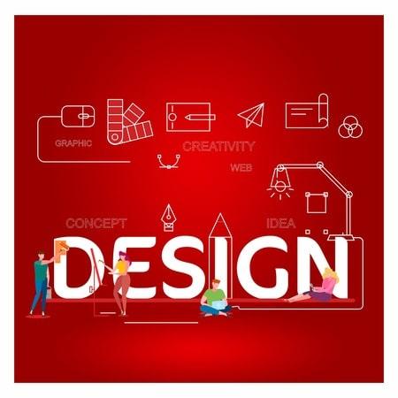 графічний дизайн