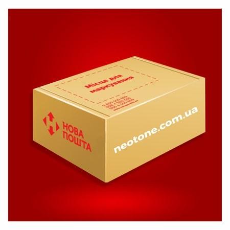 доставка Neotone