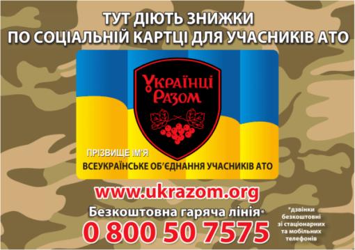 Українці Разом - Neotone