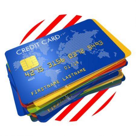Дисконтні та пластикові картки